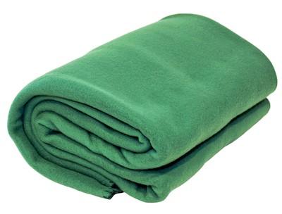 fleece soft fabric
